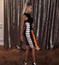 Дисконт итальянской обуви интернет магазин, новое платье Люкс, Мензелинск