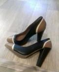Туфли, купить обувь зебра оптом, Северный