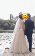 Свадебное платье, интернет магазины обуви маленьких размеров, Тольятти