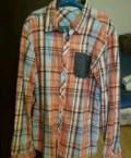 Speedway одежда купить интернет магазин, рубашка мужская на 12-14 лет, Сызрань