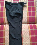 Мужские брюки и джинсы, спортивные штаны мужские трикотажные адидас, Балаково