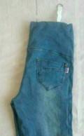 Модели платьев с шифона, джинсы для беременных, Омск
