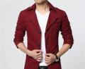 Куртка новая, пиджачного/плащного типа, костюмы юбочные женские летние, Казань