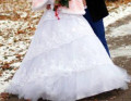 Летняя женская одежда для женщин 45 лет, свадебное платье, Тамбов