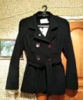 Женская одежда марк спенсер интернет магазин, пальто Burberry, Ульяновск