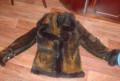 Зимняя одежда турция ferrari, натуральная шуба, Астрахань