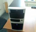 Продам системный блок Intel Core i3-4130, Аткарск