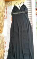 Вечернее платье на выпускной, вечерние платья с пайетками интернет магазин, Владимир