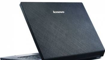 2 Ноутбука Lenovo IdeaPad Y510 и Asus