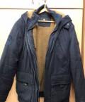 Марка одежды елены летучей, куртка, Саратов