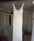 Джинсовая куртка филипп плейн, свадебное платье, Зудилово