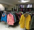 Куртки и Горнолыжные брюки, купить одежду в стиле регги, Барнаул