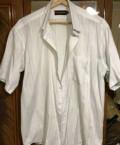 Куртка коламбия мужская omni heat, рубашка, Товарково
