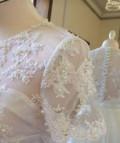 Виктория бекхэм платья купить интернет, свадебное платье, Белгород