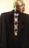 Пальто деми, интернет магазин одежды из кореи с бесплатной доставкой в россию, Урдома