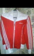 Олимпийка, Спортивная кофта, комплекты одежды для девушек купить в интернет магазине, Сосновское
