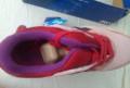 Купить new balance 574 мужские красные, кроссовки, Заречный