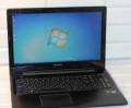 Ноутбук Lenovo Z50-75 c AMD FX-7500, Двуреченск