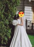 Костюм для мужчины на свадьбу недорогой но хороший, свадебное платье, Казань
