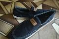 Мокасины мужские, зимние высокие кроссовки адидас мужские купить, Десногорск