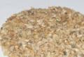 Ракушка морская корм для кур других птиц, Пачелма