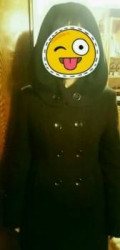 Утягивающее белье incanto, пальто демисезонное, Татищево