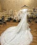 Спортмастер пуховики женские каталог, свадебное платье, Иноземцево кп