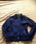Куртка летняя мужская спортмастер, куртка, Сургут
