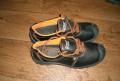 Рабочие ботинки, новые сороконожки адидас, Донской
