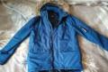 Куртка Zolla в идеальном состоянии, костюм зимний norfin discovery, Рязань