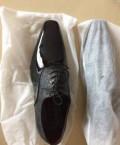 Зимние кроссовки мужские найк tn air max на меху, туфли мужские Louis Vuitton 42, Орел