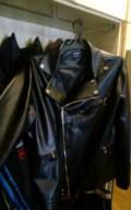 Куртка, марка одежды philipp plein, Новочеркасск