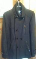 Куртка женская nike 626977-010 alliance jkt 550 hooded, куртка (полупальто), Зима