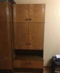 Шкаф стеллаж, Рязань