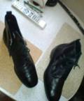 Ботинки, мужские мокасины шанель, Таврическое