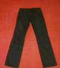 Мужские брюки Ostin (Цена за двое брюк), майки с надписями для влюбленных, Камышла