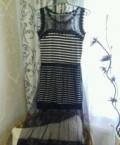 Интернет магазин нижнего белья laviva, платье вечернее, Аркадак