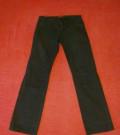 Термобелье odlo оптом, мужские брюки Ostin (Цена за двое брюк), Самара
