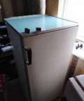 Холодильник «полюс-10» кш-260, Старый Оскол