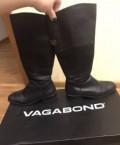 Сапоги Vagabond, кроссовки reebok classic мужские купить дешево, Удельная