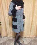 Пальто, женские платья магазины, Йошкар-Ола