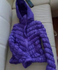 Продам куртку осень-весна, женские костюмы из кашемира, Мундыбаш