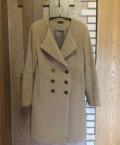 Купить летние штаны женские штапель большого размера, пальто Benetton, Гари