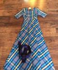Новые платья, тонкий пуховик женский большого размера, Камышлов