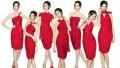 Новое платье трансформер, красивые кофты на новый год 2018, Бердяуш