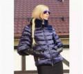 Новая куртка elisabetta franchi, спортивные штаны длина 120, Оренбург