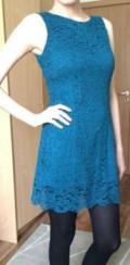 Купить пальто весна осень женские недорого большого размера, платье, Кемерово