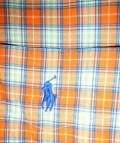 Мужские куртки в спортмастере цены, рубашка мужская Polo Ralph Lauren, Казань