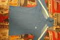 Мужские футболки с надписью, футболка новая, Шимановск
