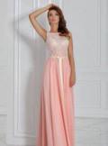 Выпускное платье, одежда больших размеров для женщин эконом класса, Бурмакино